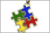 Autism Awareness Jewelry