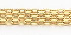 Bismark Chains